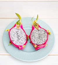 Dragon Fruit: The Little Known Benefits And Simple Recipes Video