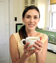 Are You A Yoga Fan? Try This Traditional Yogi Tea Recipe Video