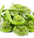 Fiddleheads: All About These Funny-Looking Vegetables Video