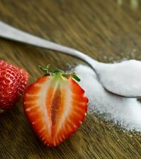 Know Your Sugars: Glucose vs. Fructose Video