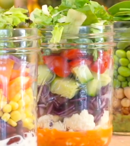 Need Some Breakfast Inspiration? Try These 5 Easy Recipes Under 5 Minutes Video