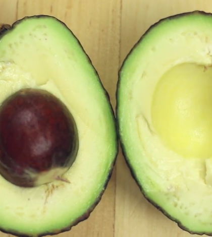 10 Great Sources Of Healthy Fats Video