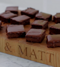 Sweet Potato Brownies: Easy Recipe For A Healthy Treat Video