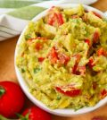 3 Easy Guacamole Recipes You Need To Try Video