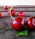 Are Cherries Good For Your Health And Why? Video