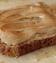 Cashew Butter: The Best Homemade Snack Recipe Video
