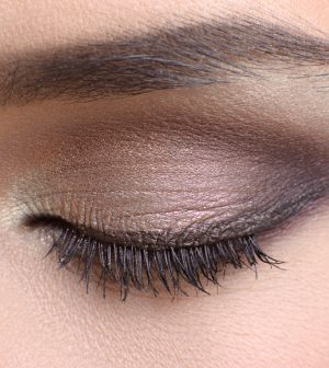 10 Best Advices For Perfect Natural Eyebrows
