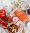 Natural Ways To Get Iron In Your Blood System Food