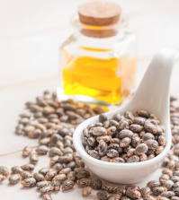 Castor Oil: Surprising Uses And Tips Video