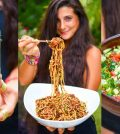 3 Beginner Raw Vegan Recipes You Need To Try At Least Once Video