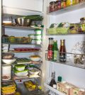 This Is The Best Way to Organize Your Refrigerator Video