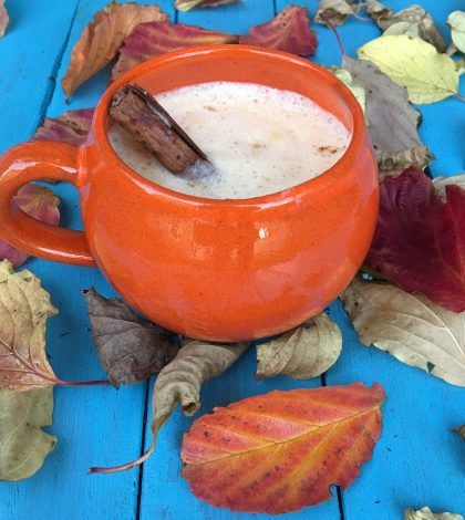 Fall Drinks: Which Are The Healthiest? Video