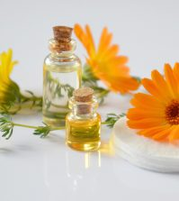The Most Effective Essential Oils For Fall: Treating Colds, Sore Throat and More Video