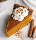 How To Make A Pumpkin Pie – Easy, Healthy, And Vegan Video