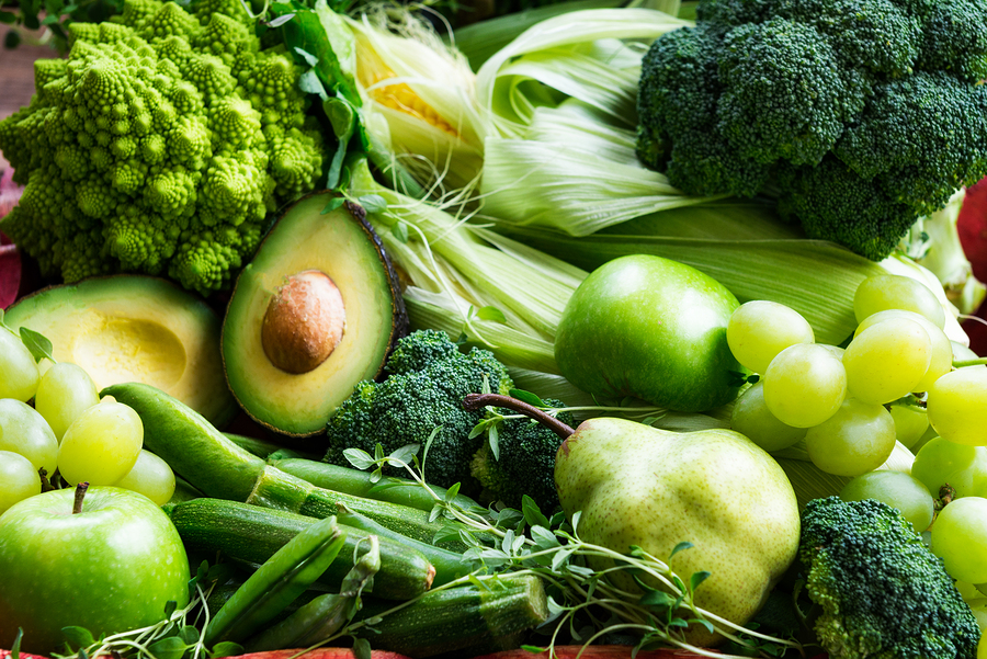 Image result for Dark green vegetable diet