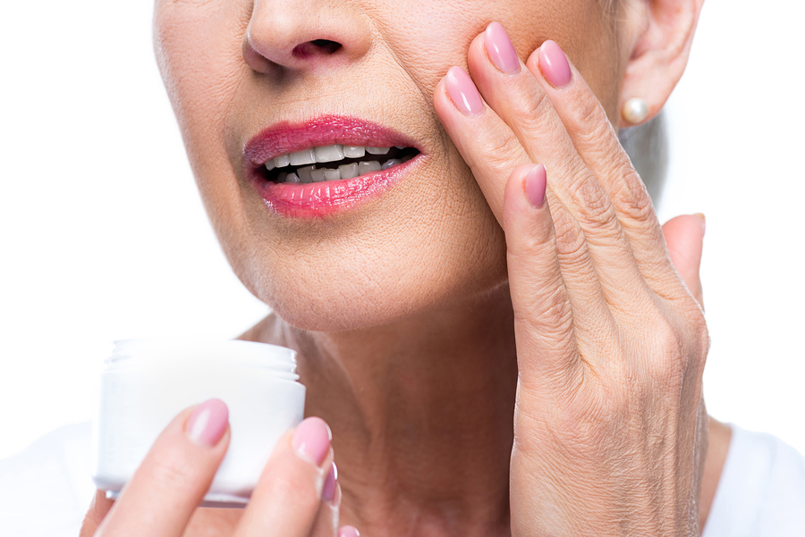 13 Ways to Reduce Wrinkles