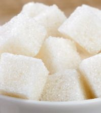 Learn What Happens In Your Body After You Stop Eating Sugar Video