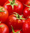 In Praise Of Tomatoes: Their Best Health Benefits Video