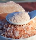 Pink Himalayan Salt: Is It The Healthiest Salt There Is? Video