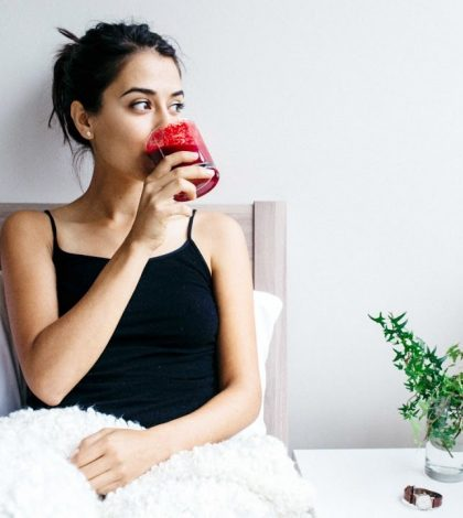 5 Easy Ways To Make Your Smoothies Healthier Video