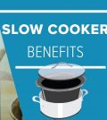 Everything You Need To Know About Slow Cookers Video