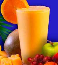 Keep Your Smoothie Game Strong With These Refreshing Summer Recipes Video