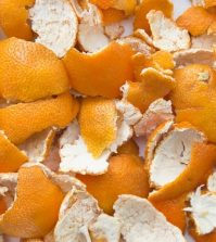 Amazing Things You Can Do With Orange Peels Instead Of Throwing Them Away Video