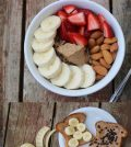 Healthy Breakfasts Ideas For Summertime Video