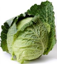 Should We Start Drinking Cabbage Water? Video