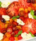 3 Awesome Salad Recipes You Need To Try This Summer Video