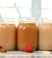 Chocolate Smoothies – 3 Healthy Recipes Worth Giving A Try Video
