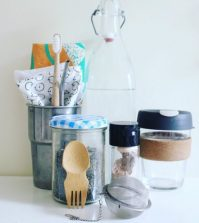The Beginner's Guide To Zero Waste Living Video
