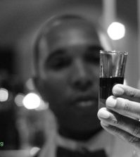A Little Alcohol Or Non At All? What Does The Science Say? Video