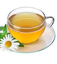 7 Amazing Reasons To Drink Chamomile Tea Before Bed Video