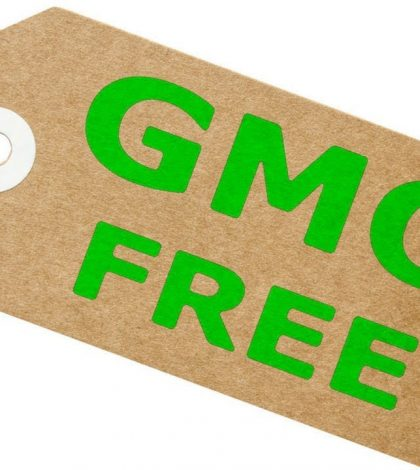 Changes In GMO Labeling? Here Is What You Need To Know Video