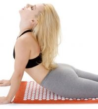 Keep Back Pain Away With These 6 Low Intensity Stretches Video